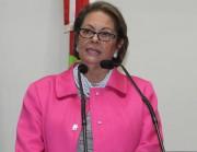 Ada de Luca destaca trabalho do sistema prisional em SC