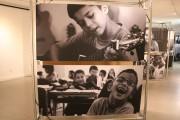 Bairro da Juventude é tema de exposição fotográfica no Cultura Acic