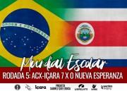 Equipe de Xadrez de Içara volta a vencer no Mundial Escolar online: Expo Dubai 2020
