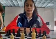 No xadrez, Içara abre jornada com cinco medalhas na Olesc