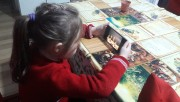 Projeto Xadrez na Escola segue com atividades via internet em Içara