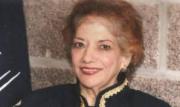 Içara perde a empresária e escritora Maria Zélia Réus