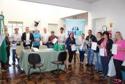Administração Municipal de Urussanga investe para zerar filas de consultas e exames