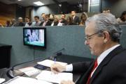 CCJ aprova compra de produtos da agricultura familiar