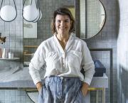 Ceusa promove talk com Juliana Pippi sobre o Essencial na arquitetura contemporânea