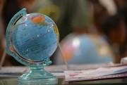 Curso de Geografia da Unesc completa 20 anos de história
