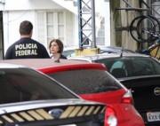 Casal Garotinho é acusado de organização criminosa e corrupção