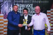 Diretores da AAC comentam sobre o Destaque Içarense 2018