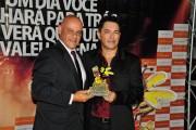 Proprietário da Academia do Leão comenta Destaque Rinconense 2017