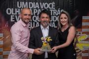 Coordenadora da Acentra comenta sobre o Destaque Içarense 2018
