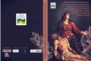 Unisul e Ministério da Cultura lançam documentário