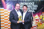 Presidente da Acibri José Augusto comenta sobre o Destaque Rinconense 2018
