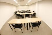 Acic lança agenda de capacitações presenciais para os próximos meses