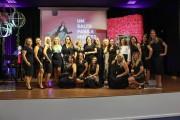 Oitava Edição Um Salto Para a Mulher celebra o protagonismo feminino