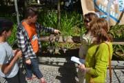 Conferência Nacional Infanto-Juvenil pelo Meio Ambiente