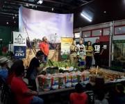 Museu de Zoologia lança programa para assistir a comunidade