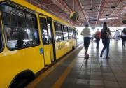 Associação Criciumense de Transporte Urbano promove concurso