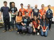 Resultado Final IV Circuito ACX-Içara de Xadrez Rápido