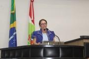 Ada alerta para possível surto de sarampo durante o carnaval em SC