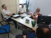 """AMREC realiza """"Seminário de Integração da Agricultura dos Munícipios da AMREC"""""""