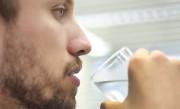 Baixa umidade do ar em SC exige cuidados com a saúde