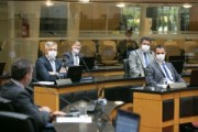 CPI dos Respiradores convoca primeira reunião dia 12 de maio na Alesc