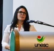 O processo de valorização de professores do Brasil é uma dívida histórica