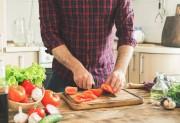 Encontro discute alimentação na Doença de Alzheimer