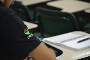 Unesc oferece Curso de Verão de Matemática Básica