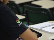 Estudantes do ensino superior têm oportunidade de fazer intercâmbio