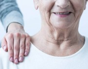 O poder da música no cuidado de pessoas com Alzheimer é tema de debate na Unesc