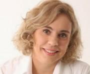 Projeto da Deputada Ana Paula Lima prevê a extinção das ADRs