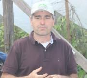 Tecnologia impulsiona o Agronegócio