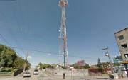Legislativo de Içara promove debate sobre antenas