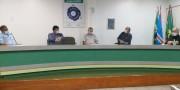 PSDB indica Da Rolt para ser vice de Arnaldo Lodetti Júnior