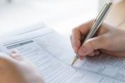 Ações que contestam exame psicológico em concursos são suspensas