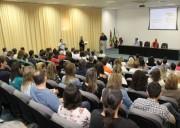 Secretaria de Esporte libera R$ 500 mil para atletas de alto rendimento