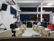 Vereadores aprovam criação do Coral Municipal de Balneário Rincão