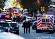 Uzbequistão diz que vai colaborar com investigação sobre ataque em NY