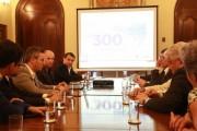 Programa do BRDE destina R$ 300 milhões para projetos em SC