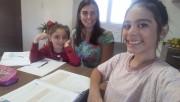 Atividades pedagógicas via internet agrada pais e estudantes em Maracajá
