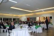 Assembleia Geral Extraordinária do Sicredi Sul SC