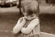 Coluna Aquila - Excesso de timidez na infância: como reconhecê-la?