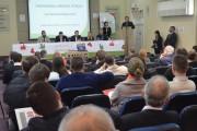 Prefeituras da região sul participam do Seminário Unindo Forças