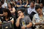 Fórum debate dificuldade de acesso a medicamentos