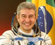 Unesc recebe o ministro Marcos Pontes na próxima sexta-feira