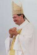 Mensagem do Bispo Dom Inácio sobre a Campanha da Fraternidade 2020