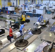 Santa Catarina tem a menor taxa de desemprego do Brasil