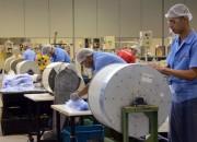 Indústria é o setor com melhor geração de emprego em maio em SC