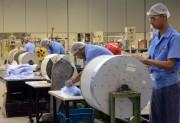 SC fecha 1º semestre com saldo de 21 mil vagas de emprego